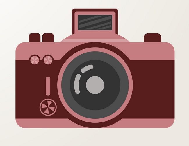 vintazhnye-fotoapparaty-v-vektore-klipart-10